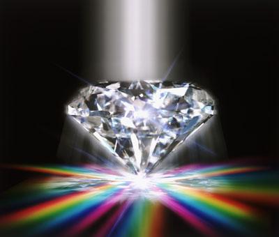 http://www.astroweb.cz/foto/clanky/hlavni/diamant.jpg